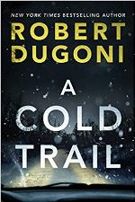 A Cold Trail Book Review