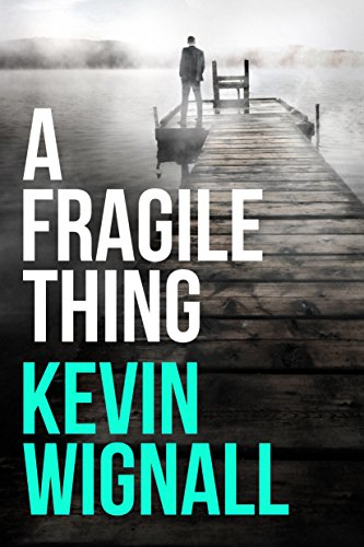 A Fragile Thing Book Review