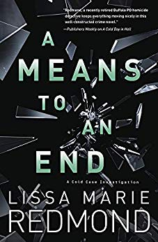 A Means to an End Book Review