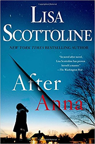 After Anna Book Review