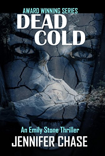 Dead Cold Book Review
