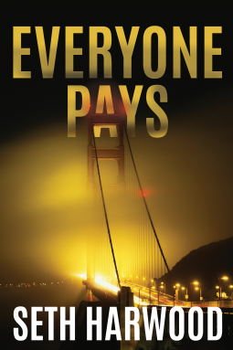 Everyone Pays Book Review