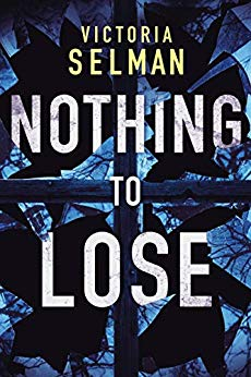 Nothing to Lose Book Review