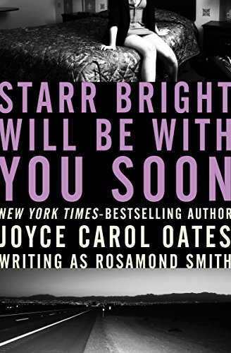 Starr Bright will be With You Soon Book Review