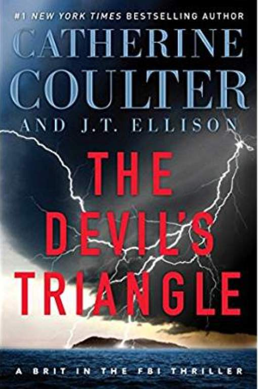 The Devil's Triangle Book Review