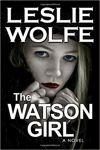 The Watson Girl Book Review