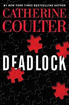 Deadlock Book Review