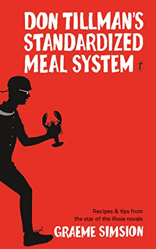Don Tillman's Meal System Cookbook Review