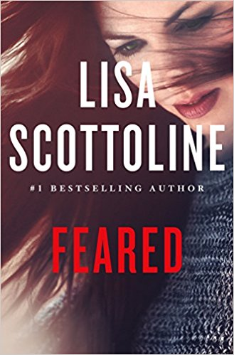 Feared Book Review
