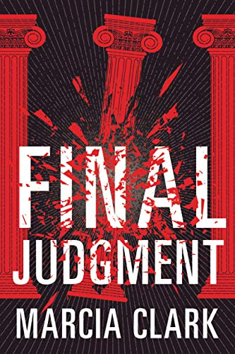 Final Judgment Book Review