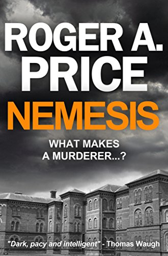 Nemesis Book Review