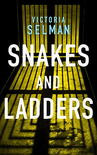 Snakes and Ladders Book Review