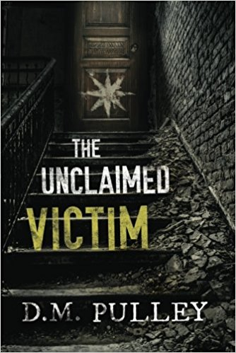The Unclaimed Victim Book Review
