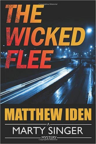 The Wicked Flee Book Review