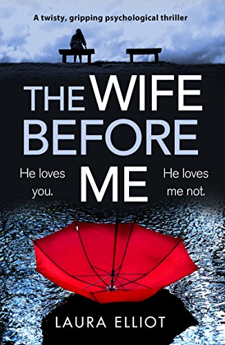 The Wife Before Me Book Review