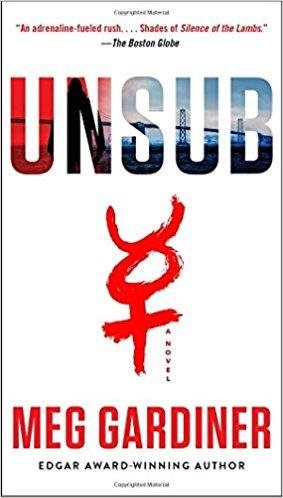 Unsub Book Review