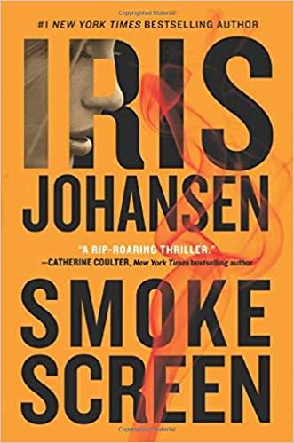 Smokescreen Book Review