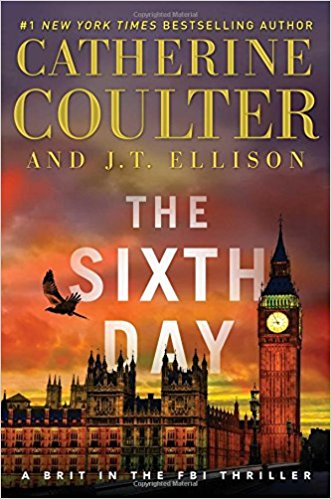 The Sixth Day Book Review
